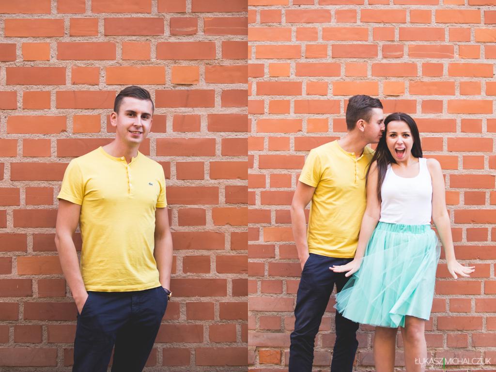 Przemek & Julita (10)