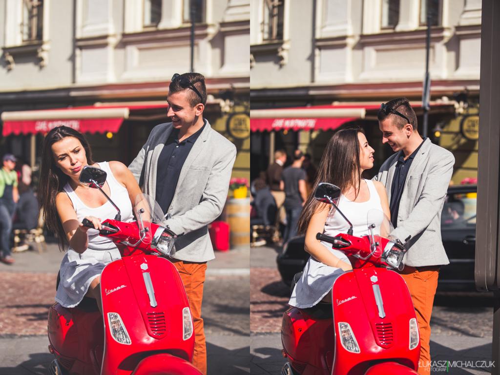 Przemek & Julita (3)
