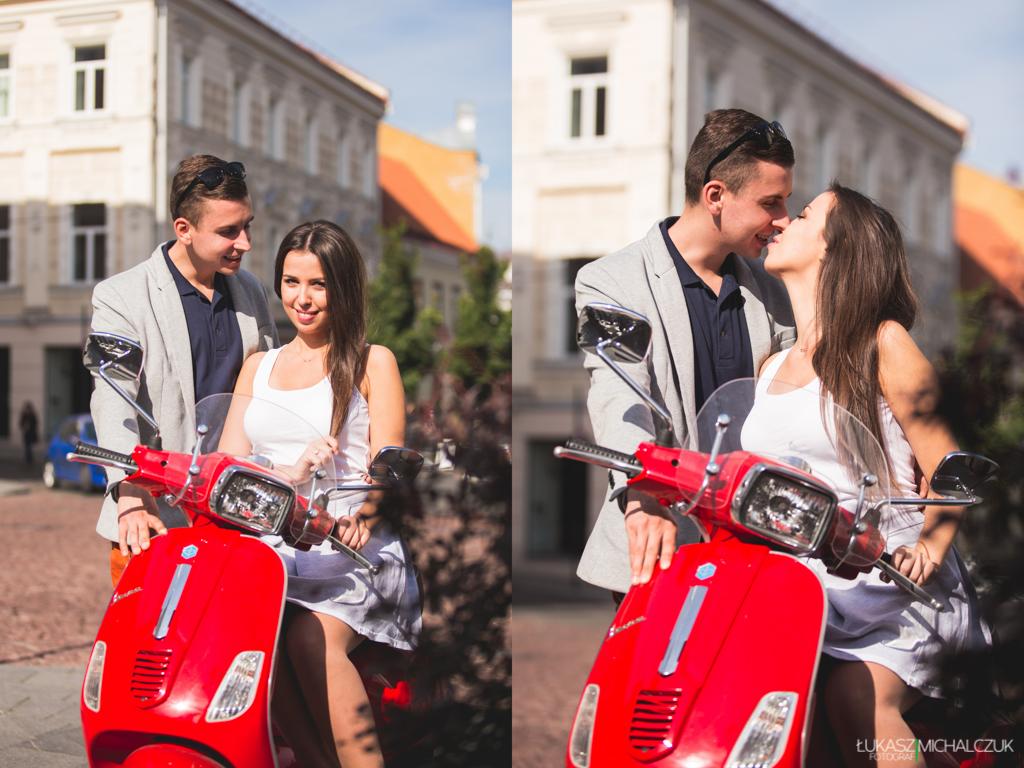 Przemek & Julita (4)