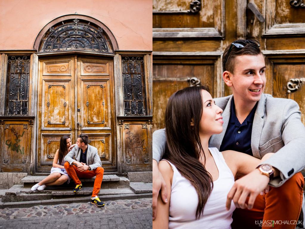 Przemek & Julita (5)