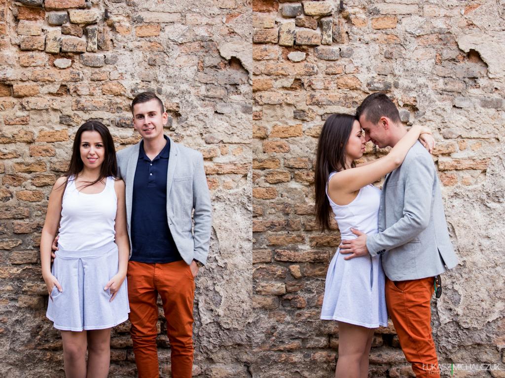 Przemek & Julita (7)