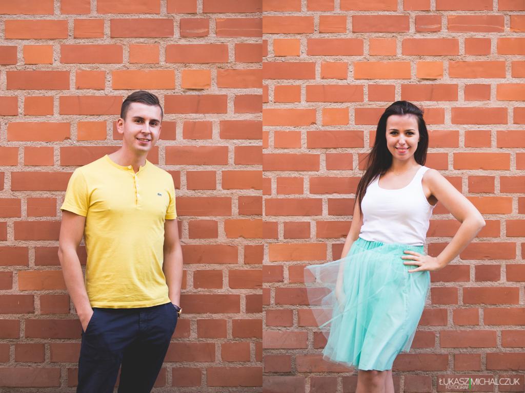 Przemek & Julita (9)