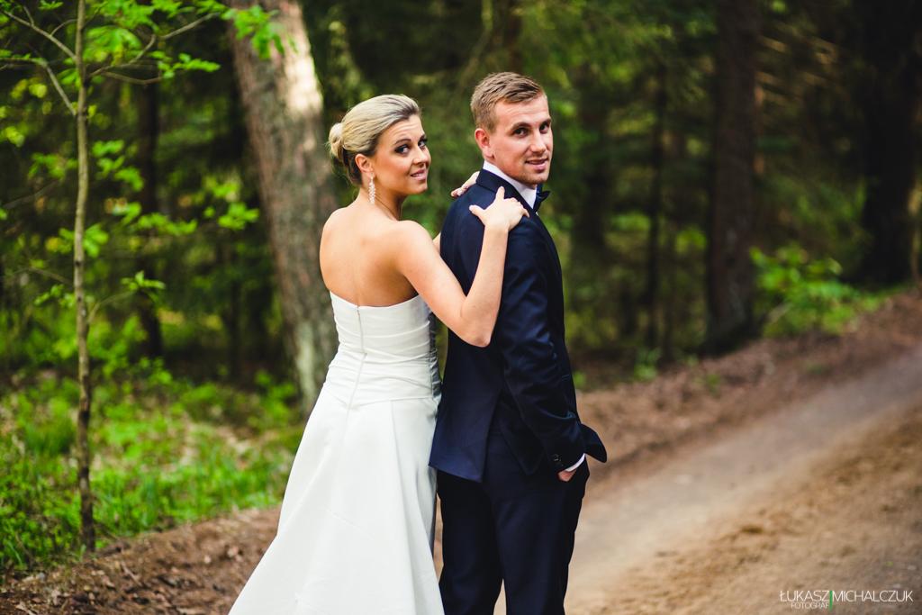 Gracjana i Rafał (110)