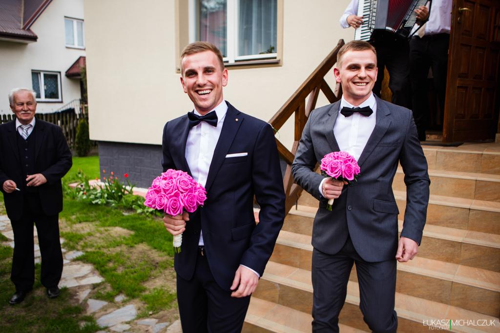 Gracjana i Rafał (39)