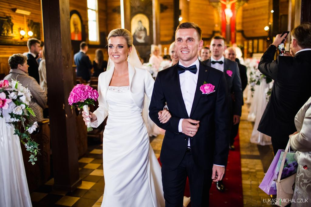 Gracjana i Rafał (66)