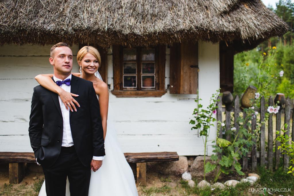 Kasia & Radek (22)