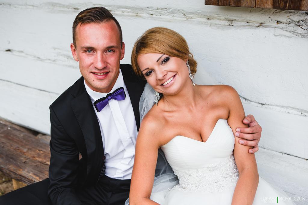 Kasia & Radek (25)