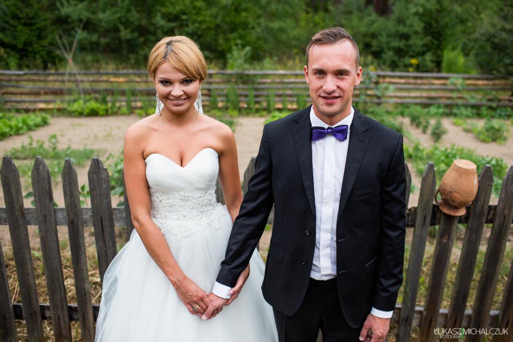 Kasia & Radek (28)