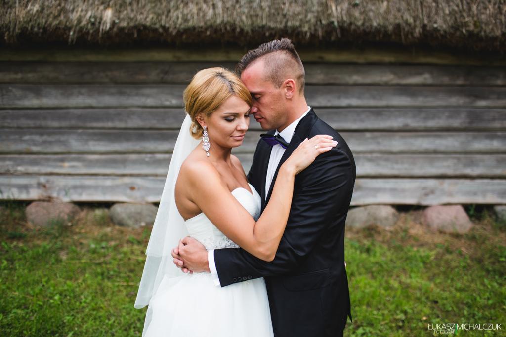 Kasia & Radek (30)