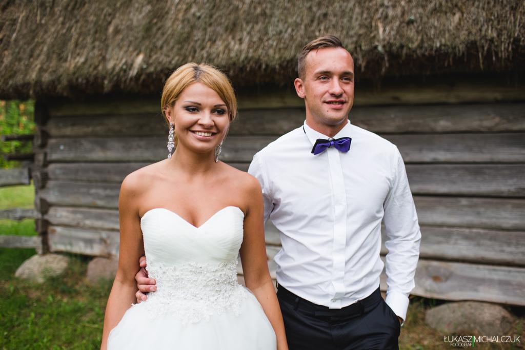 Kasia & Radek (31)