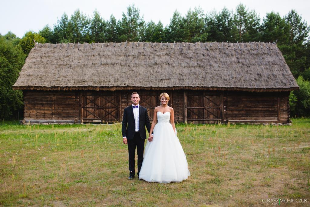 Kasia & Radek (35)