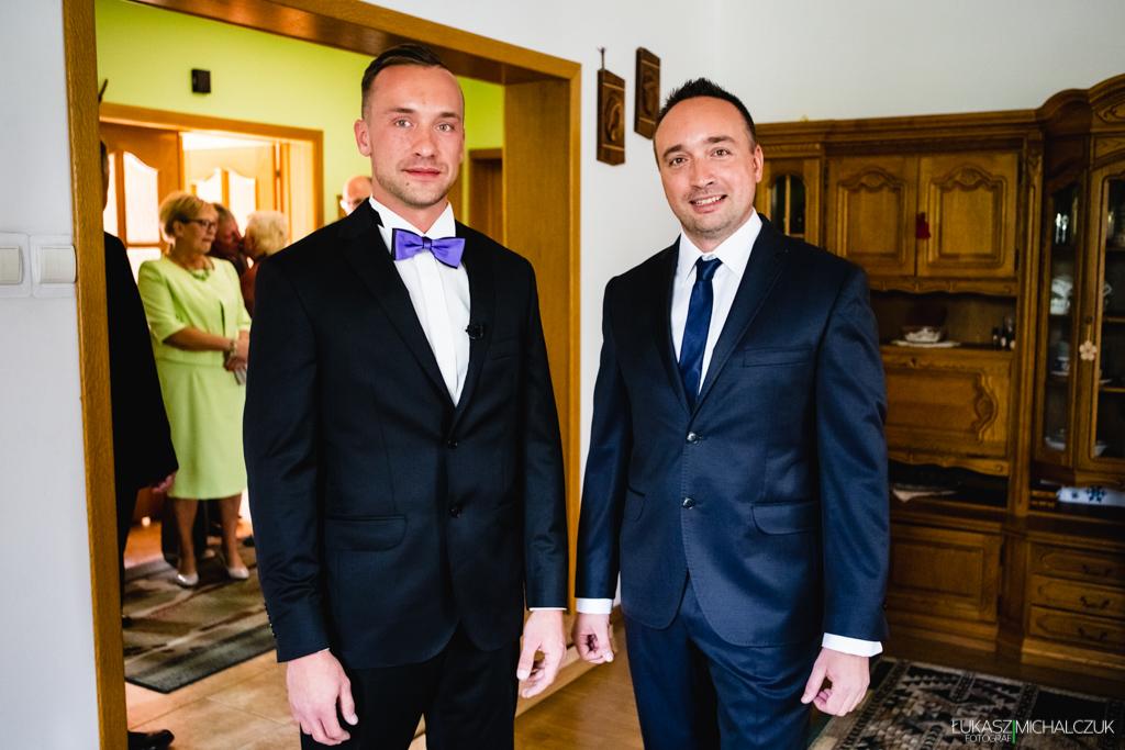 Kasia i Radek (18)
