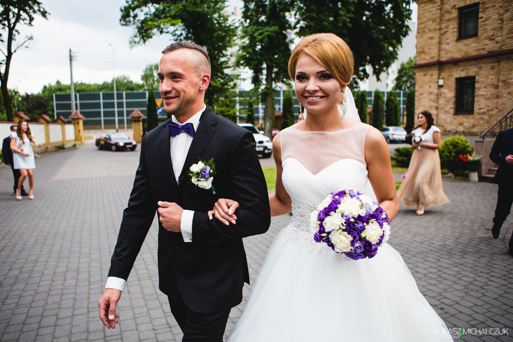 Kasia i Radek (30)