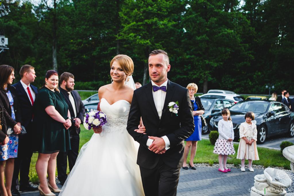 Kasia i Radek (42)