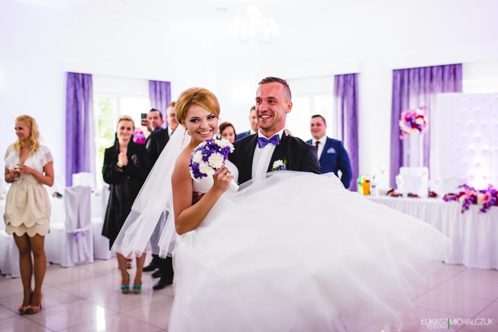 Kasia i Radek (44)