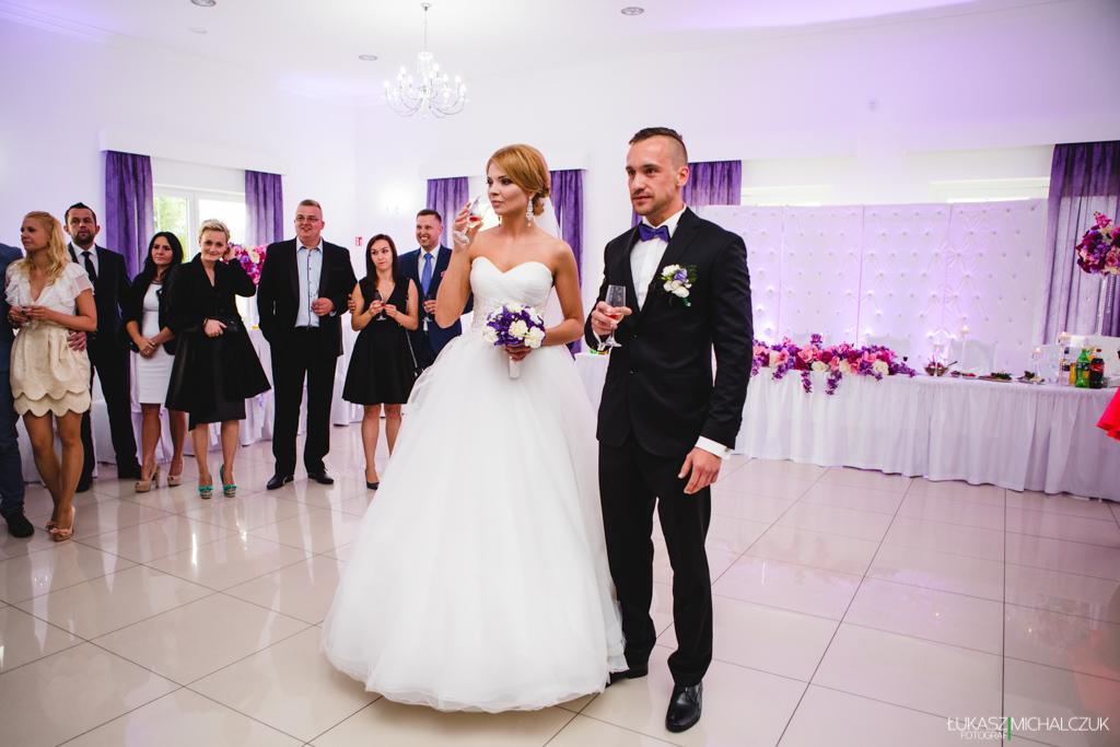 Kasia i Radek (45)
