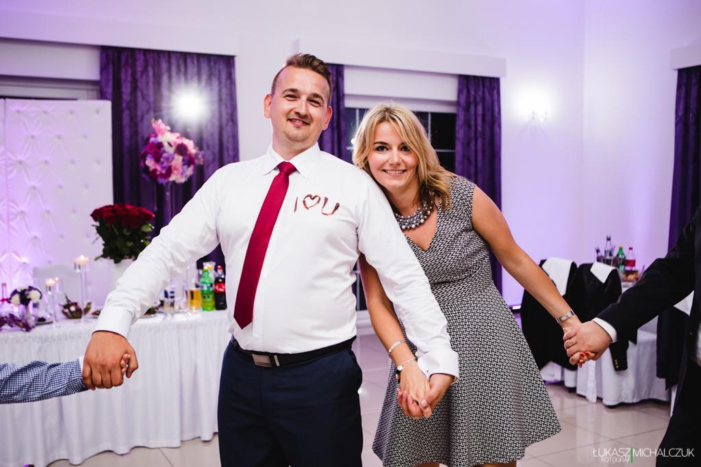 Kasia i Radek (53)