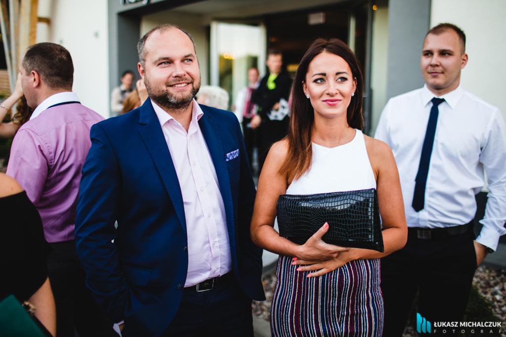 Sylwia i Łukasz wesele (288)