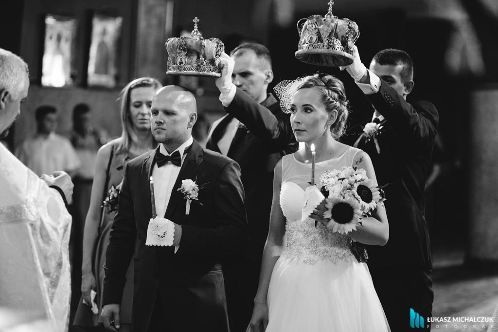 Ania i Piotr wesele (205)