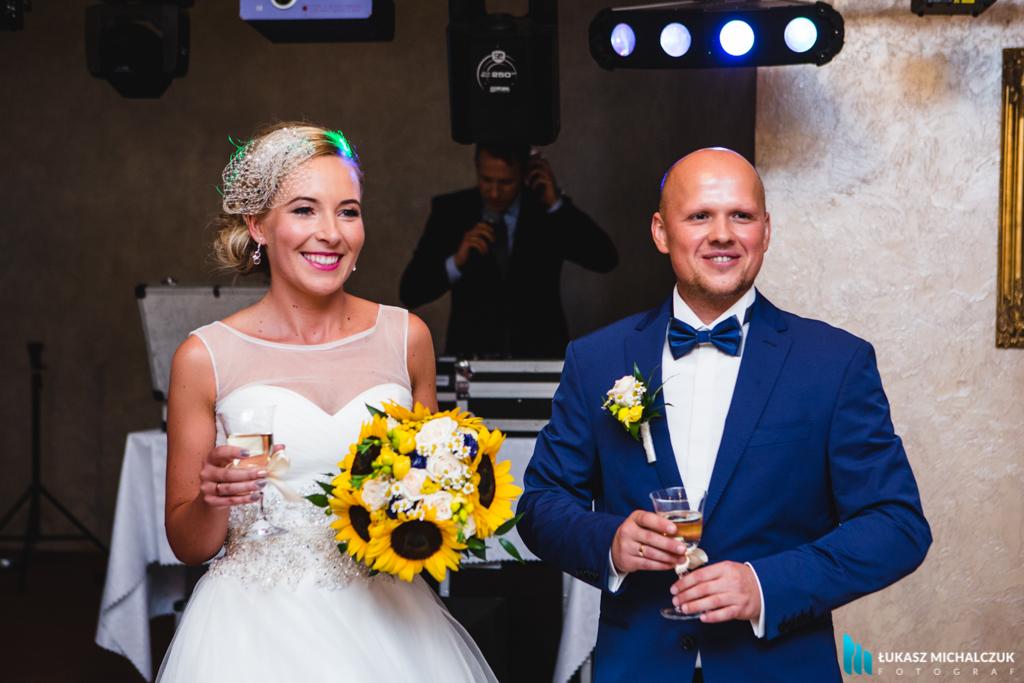 Ania i Piotr wesele (278)