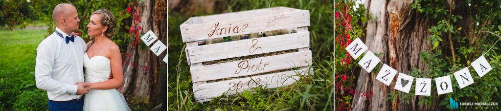 Anna i Piotr PLENER (107)a