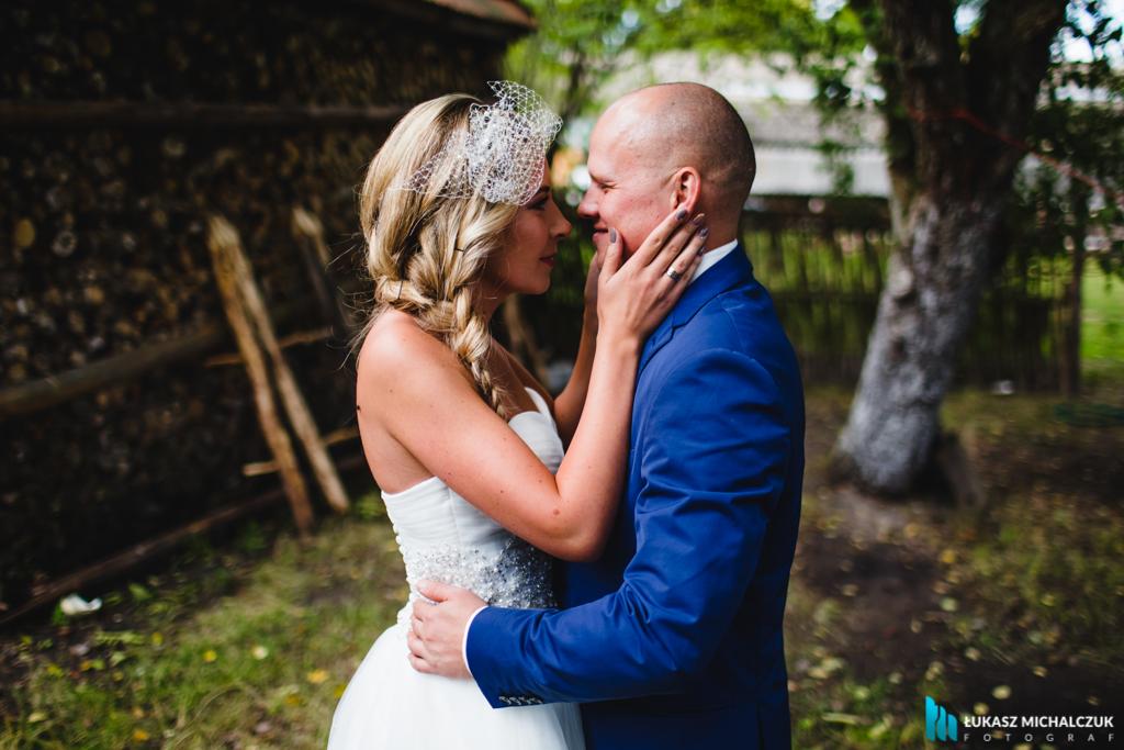 Anna i Piotr PLENER (36)