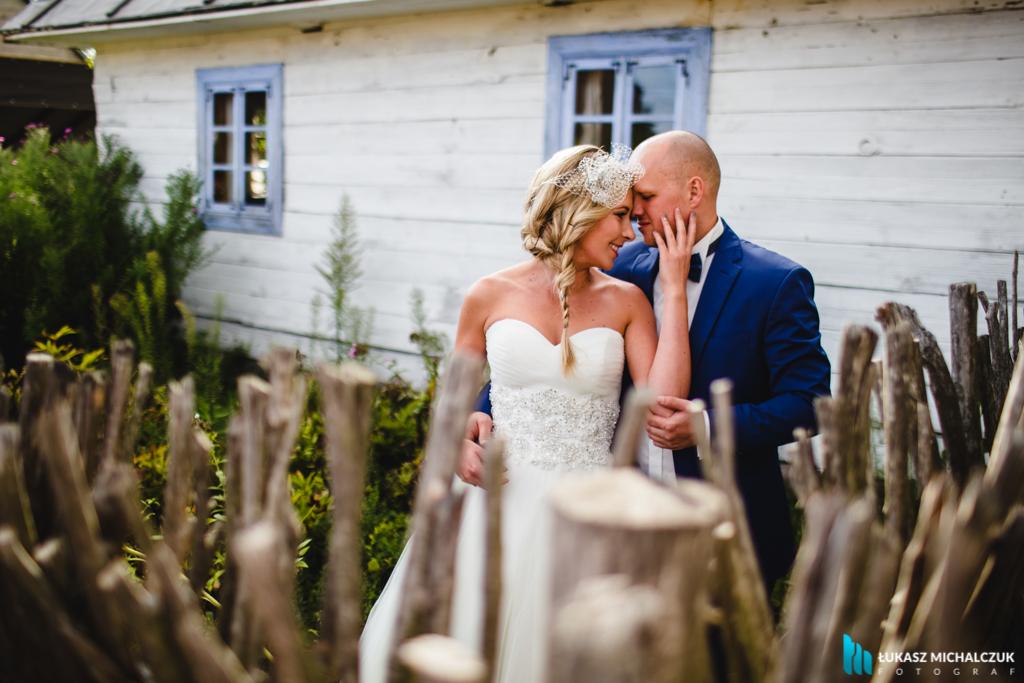 Anna i Piotr PLENER (39)
