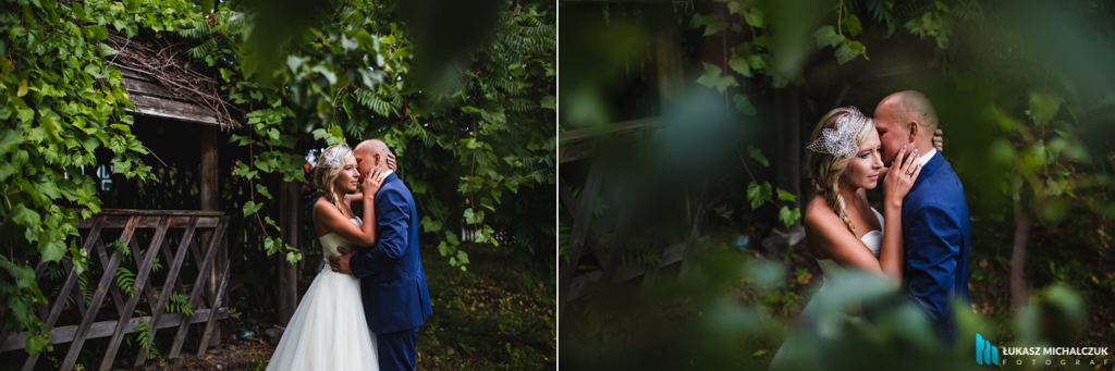 Anna i Piotr PLENER (55)a