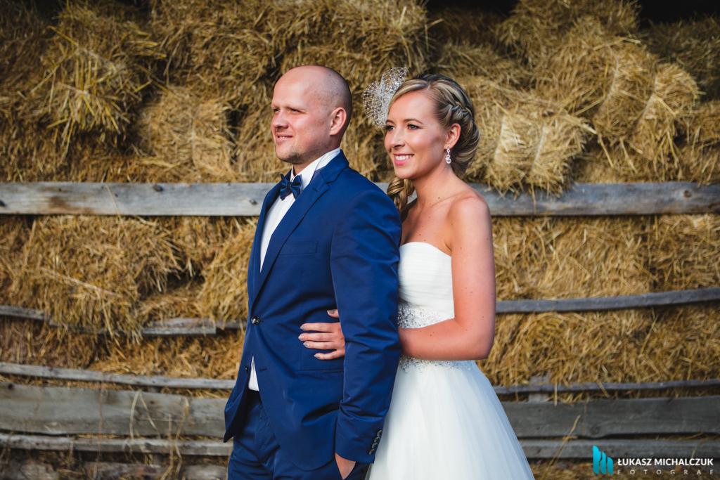 Anna i Piotr PLENER (62)