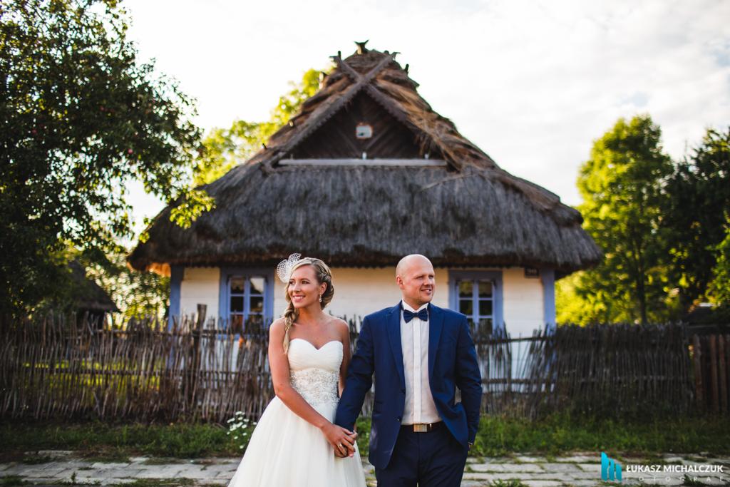 Anna i Piotr PLENER (74)