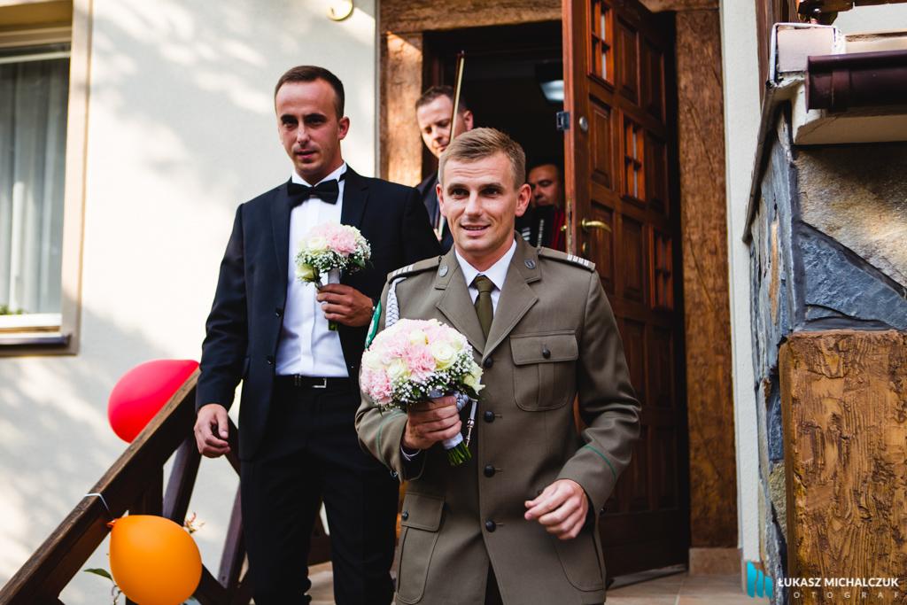 Sylwia i Paweł blog (26)