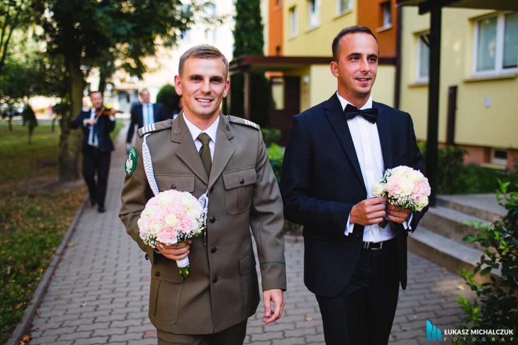 Sylwia i Paweł blog (29)