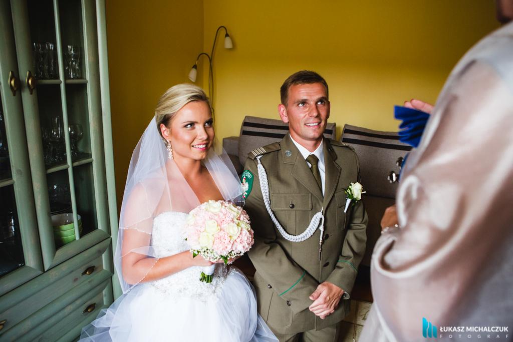 Sylwia i Paweł blog (31)