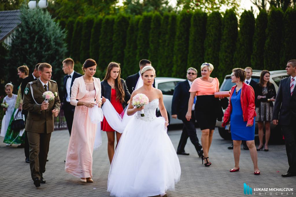 Sylwia i Paweł blog (36)
