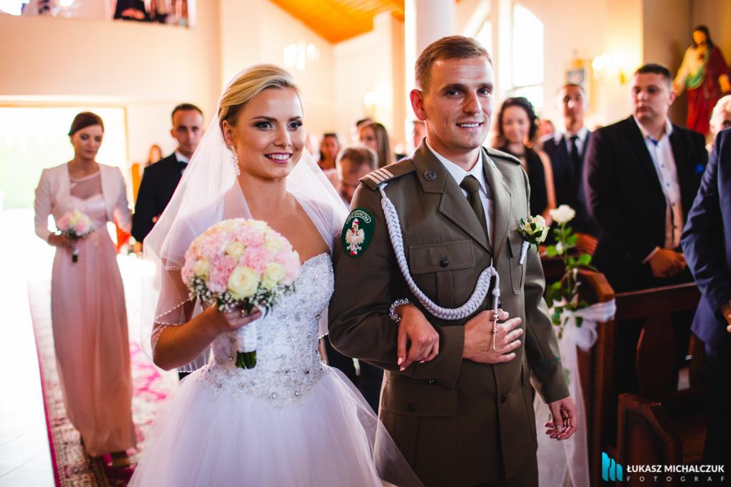 Sylwia i Paweł blog (38)