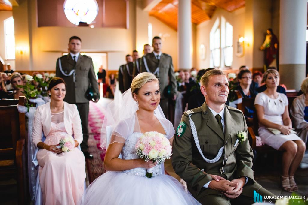 Sylwia i Paweł blog (41)