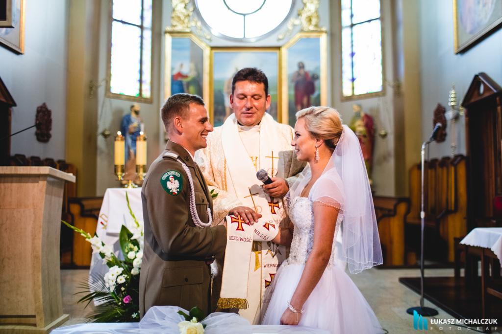Sylwia i Paweł blog (42)