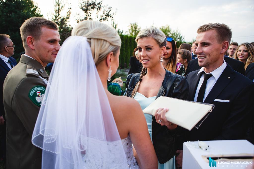 Sylwia i Paweł blog (49)