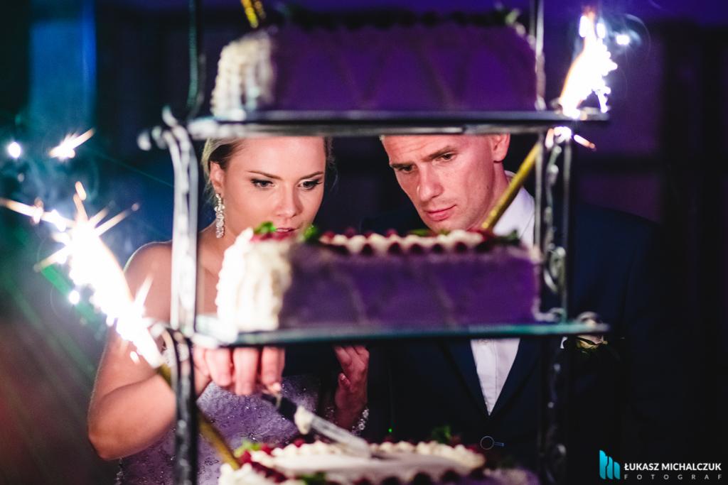 Sylwia i Paweł blog (63)