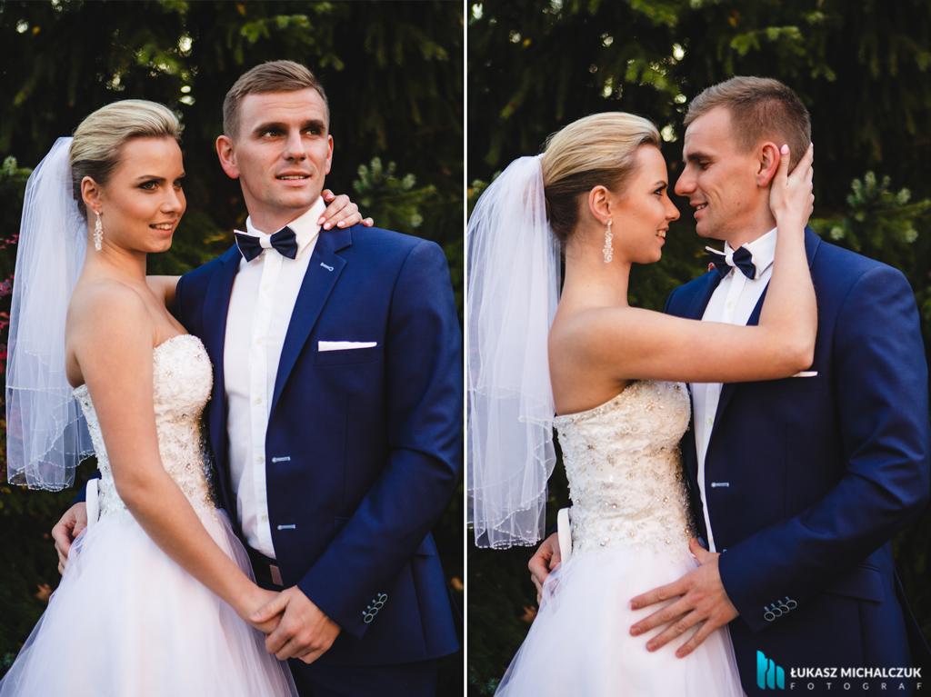 Sylwia i Paweł plener (13)a