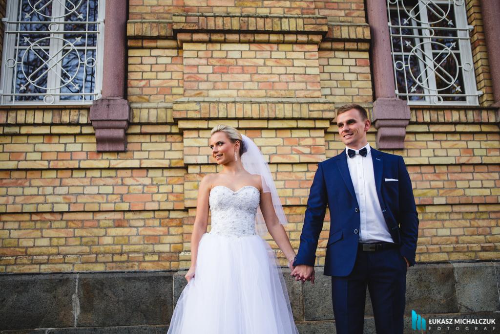 Sylwia i Paweł plener (14)