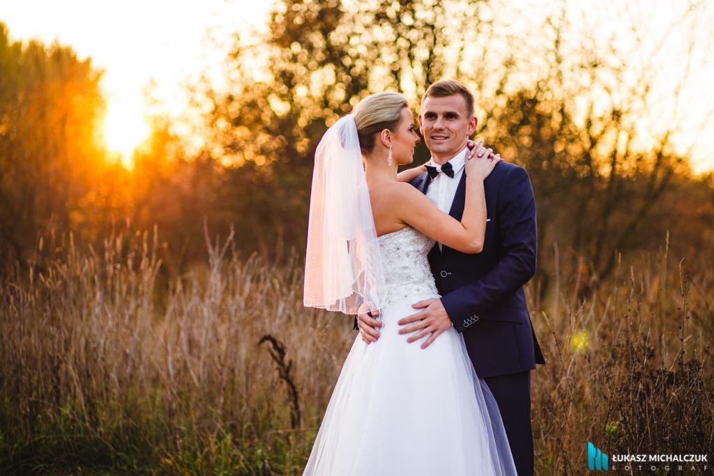 Sylwia i Paweł plener (18)