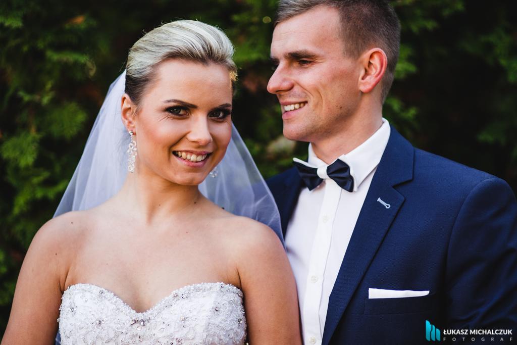 Sylwia i Paweł plener (4)b