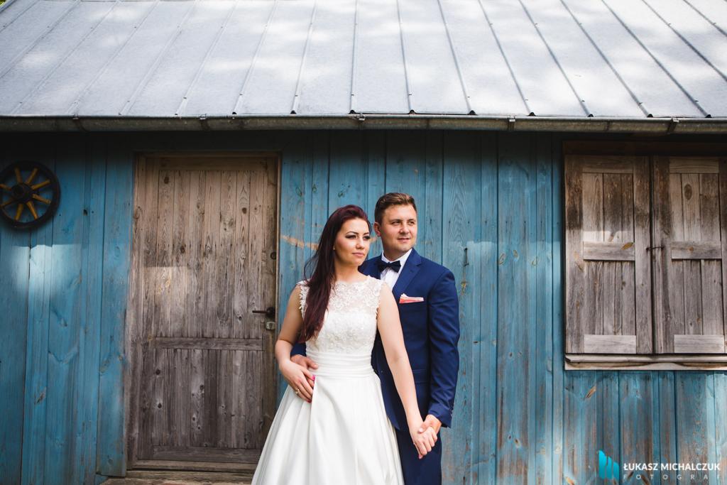 Basia & Kamil plener (1)