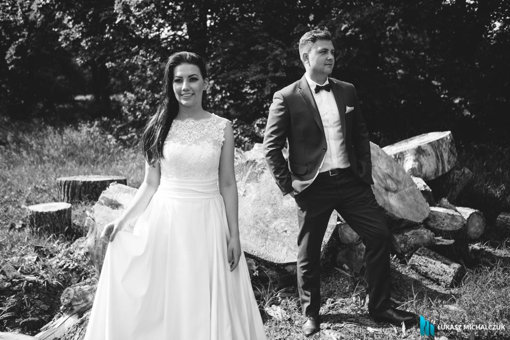 Basia & Kamil plener (29)