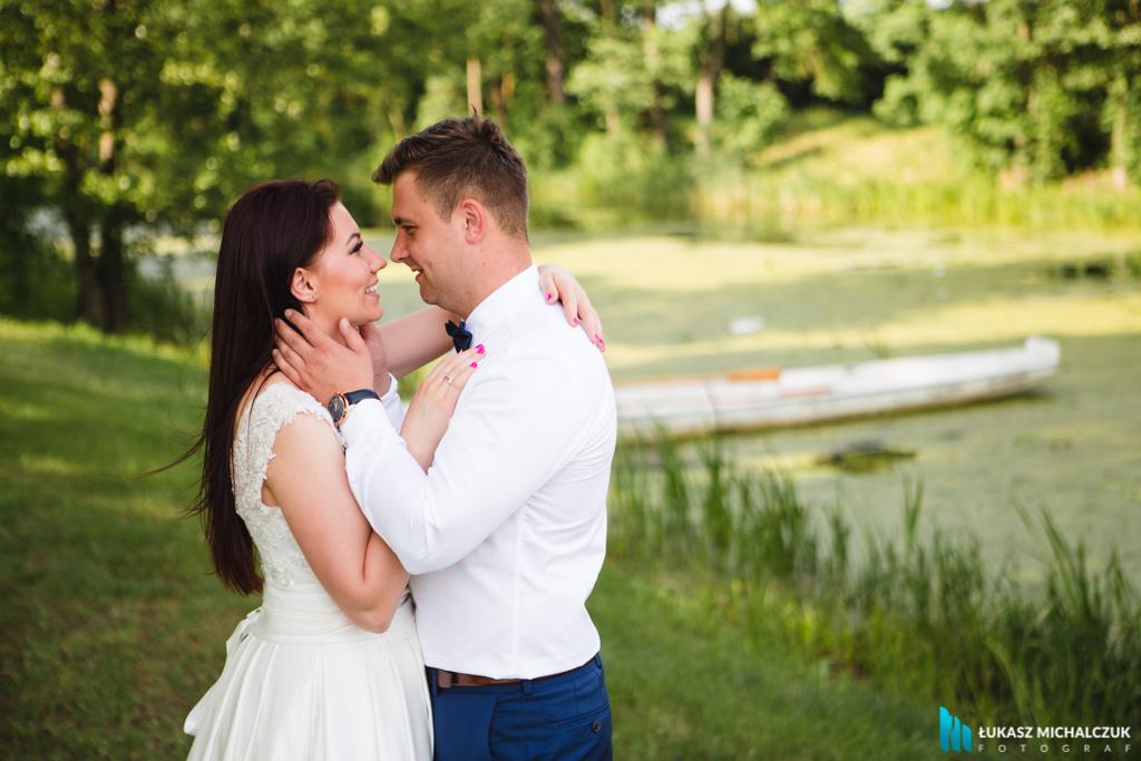 Basia & Kamil plener (32)