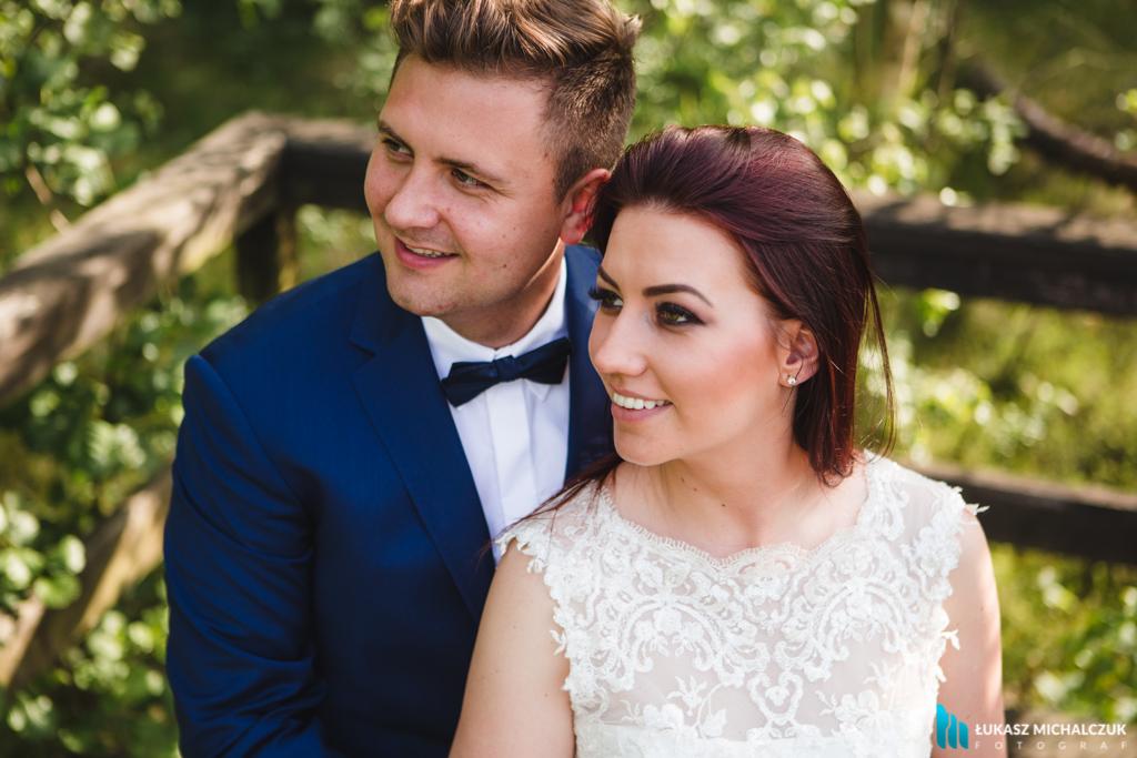 Basia & Kamil plener (39)