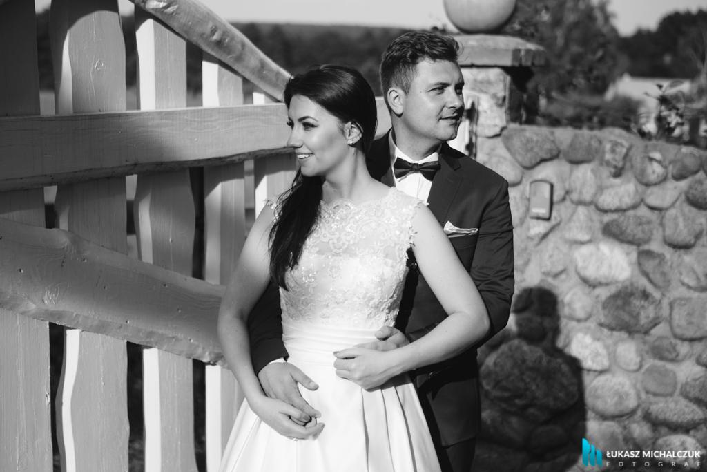 Basia & Kamil plener (42)