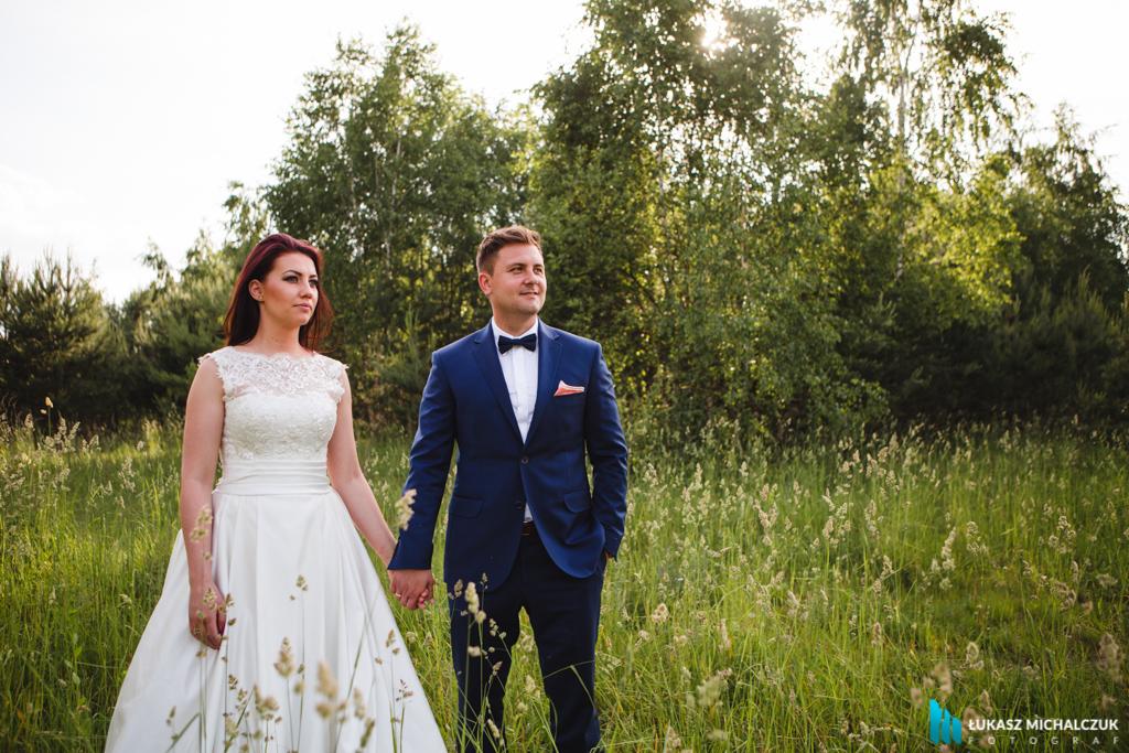 Basia & Kamil plener (44)