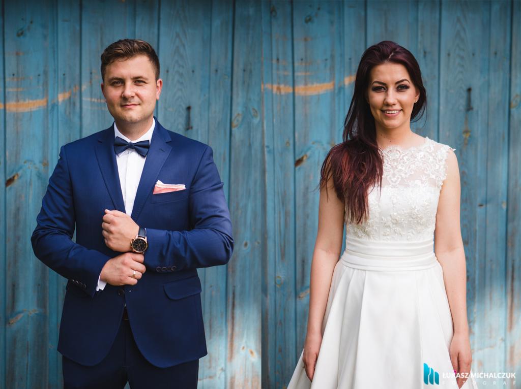 Basia & Kamil plener (7)a